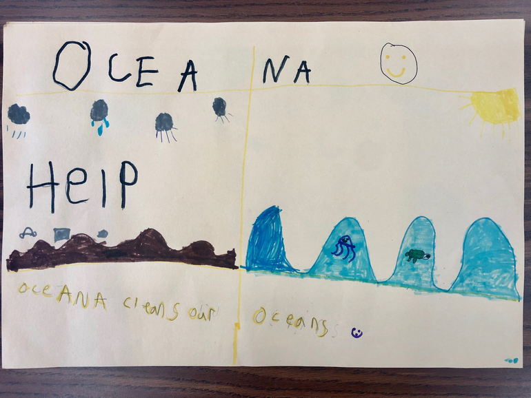 Oceana Campaign Poster.png