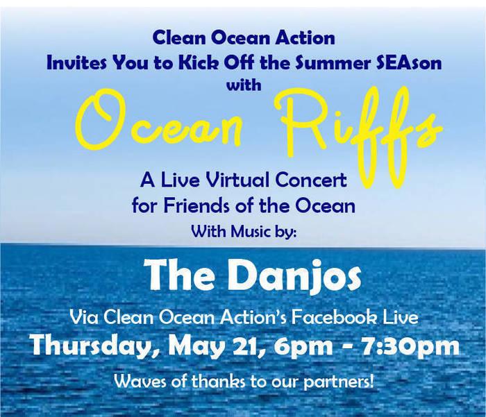 OceanRiffs.jpg