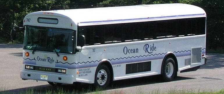 Best crop e154b8486aa419c35dce ocean ride