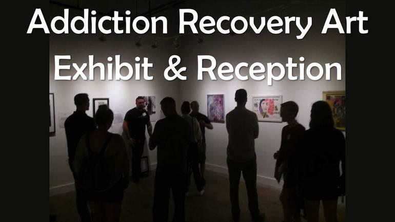 Oct 2018 Promo Art Exhibit.jpg