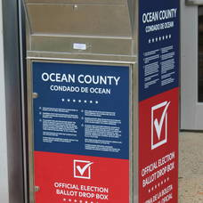 Carousel image 612b3c4631d3a8dcbd66 ocvoting