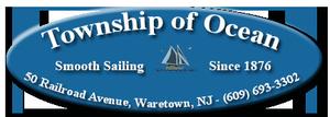 Carousel image 64fe4da9222699a1695f ocean township logo