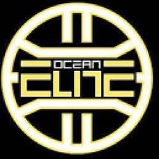 Carousel_image_b57c857d2272e753d0f4_ocean_elite_logo