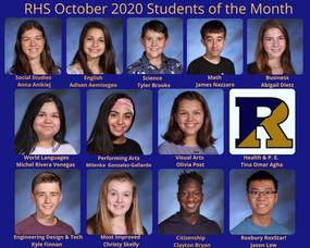 Carousel image cb97f35781e222b83bd2 october students of the month