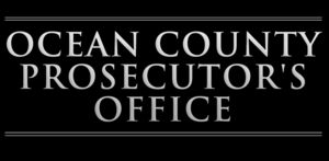Carousel image d7b0bff2f2da4ddb719f ocean county prosecutors office