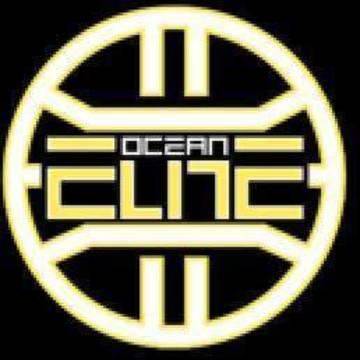 Top story b57c857d2272e753d0f4 ocean elite logo
