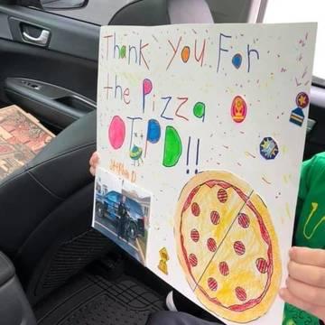 Top story d08f14c3d9071dfd16f9 ocean township pizza