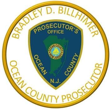 Top story e5e43bfffbb1eea60f3c ocean co prosecutor