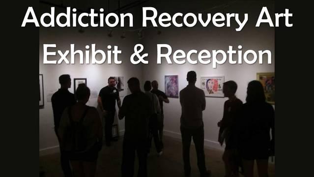 Top story fe098d3f2d105086e8b3 oct 2018 promo art exhibit