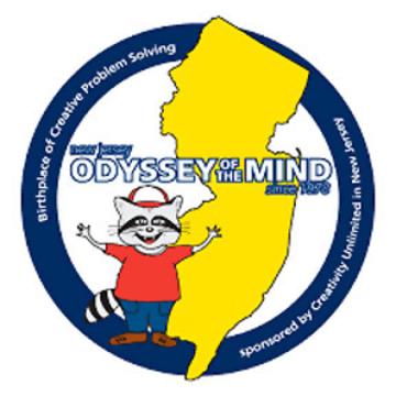 Top story b768a7405c7dcfcadcc4 odyssey of the mind logo