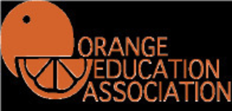 Orange Education Association