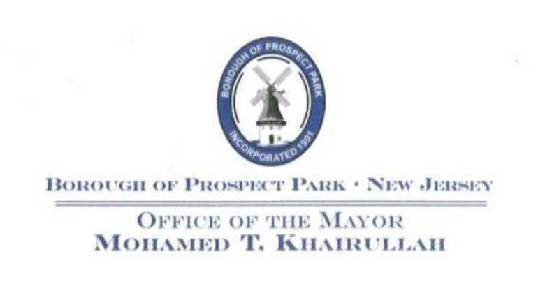 Office of Mayor Khairullah.jpg