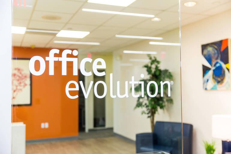 Office Evolution 2019 (58 of 91).jpg