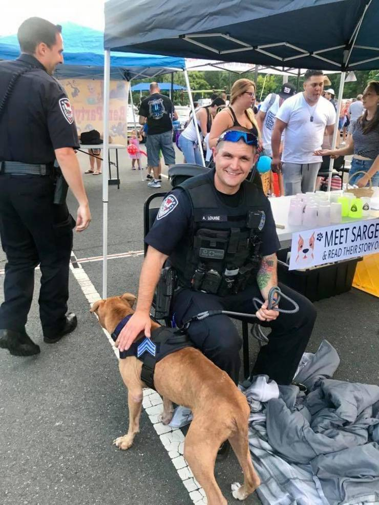 Officer Louise with Sarge.jpg