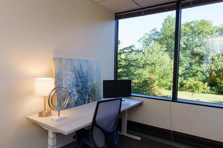 OfficeEvo__1095__room10.jpg