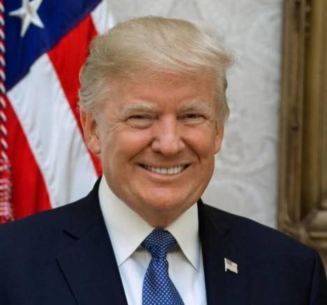 Official-Portraits-of-President-Donald-J.-Trump.jpg