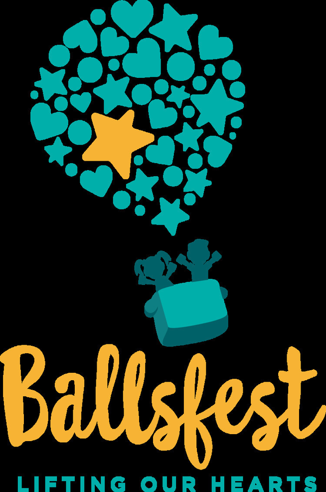 Official+Ballsfest+Logo+RGB.png