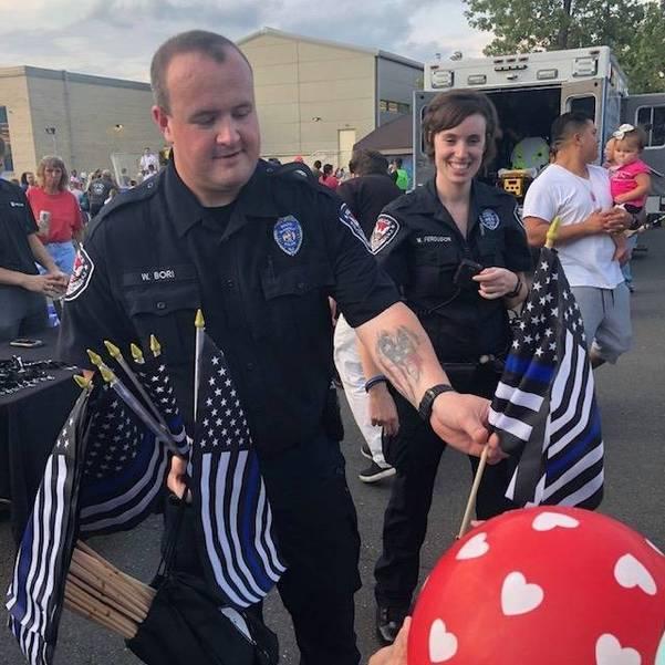 Officer Bori with Officer Ferguson.jpg