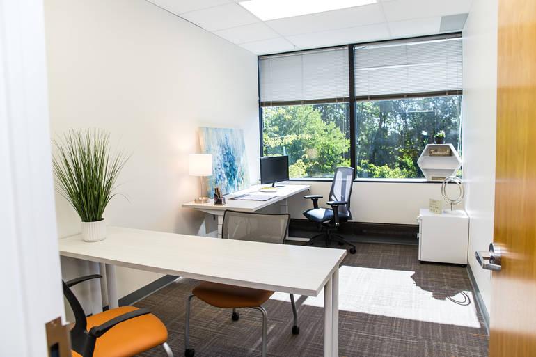 Office Evolution Clark, NJ