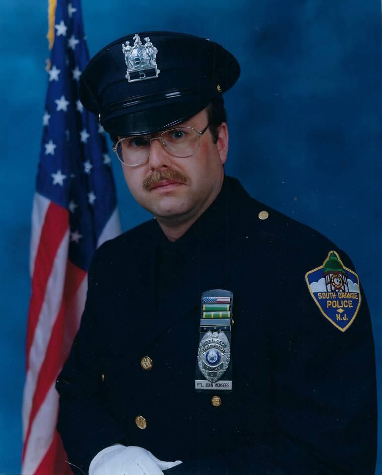 officer Monsees.jpg
