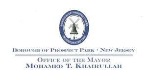 Carousel image 0233b4226869b621c824 office of mayor khairullah