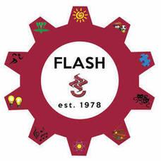 Carousel_image_ca822a711165d899d227_official-flash-logo_5