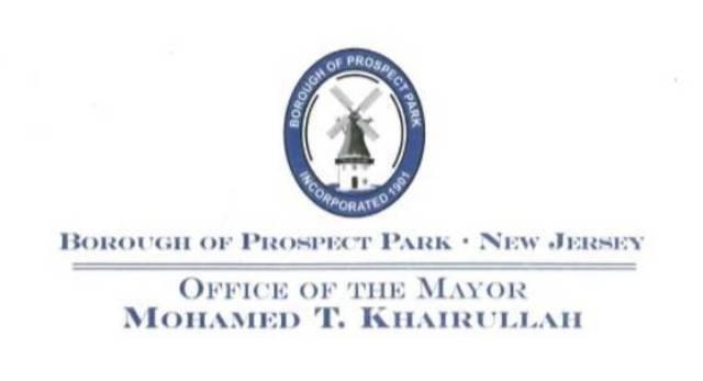 Top story 0233b4226869b621c824 office of mayor khairullah