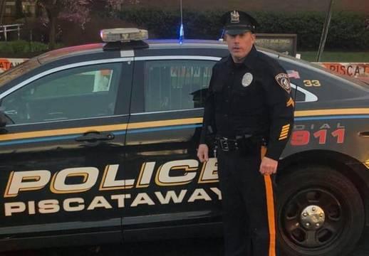 Top story c6749b1468d7b4bf9cce officer david piro