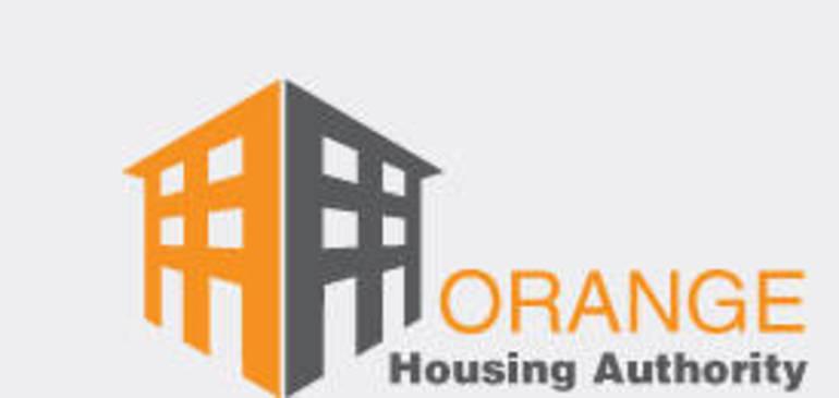 Superior Court Dismisses Multiple Lawsuits Against Orange Housing Authority