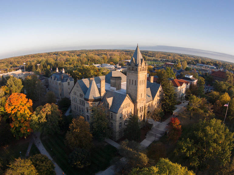 Ohio_Wesleyan_University_aerial_image_Photo_by_Brad_Ward.jpg