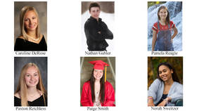 OHS CRCF scholarships 1
