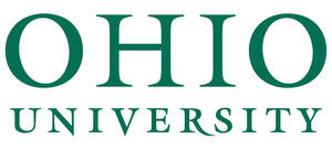 Cedar Grove Resident Named to Ohio University Dean's List