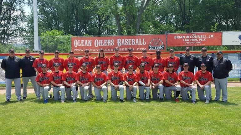 oilers team photo.jpg