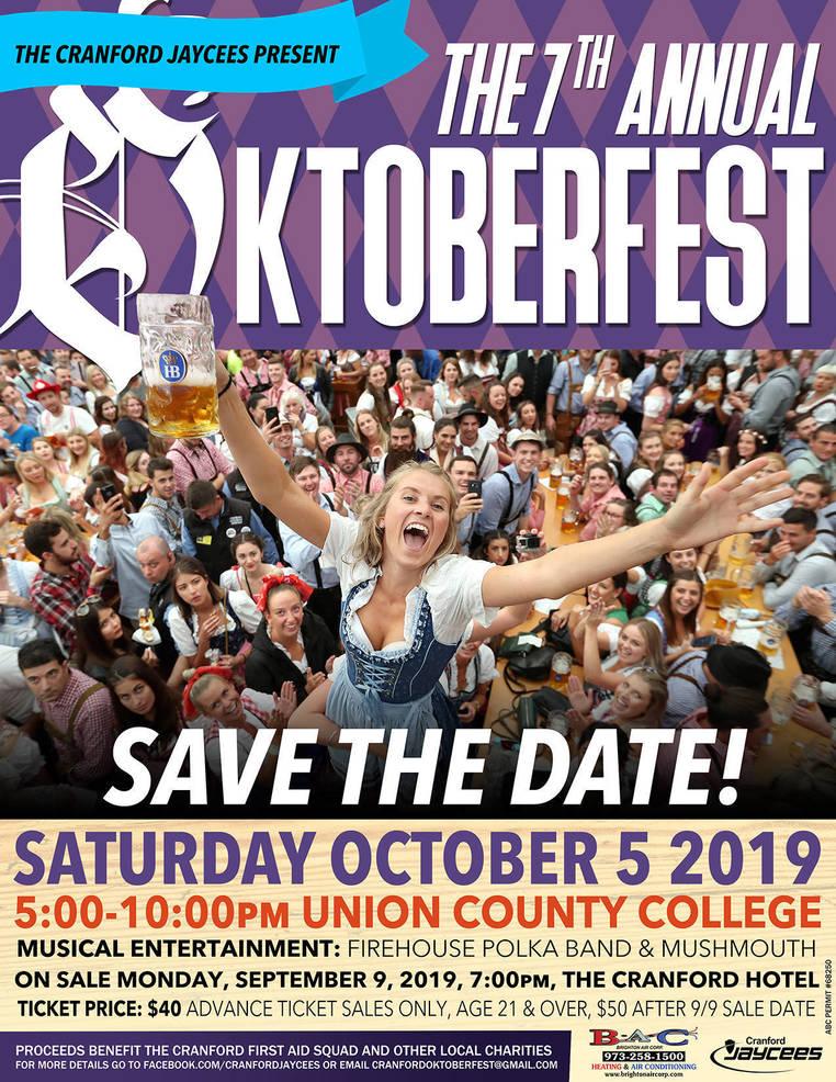 oktoberfest flyer std 2019_with BAC.jpg