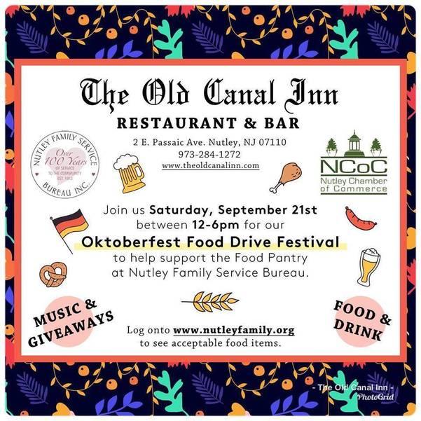 Oktoberfest OCI 2019.jpg