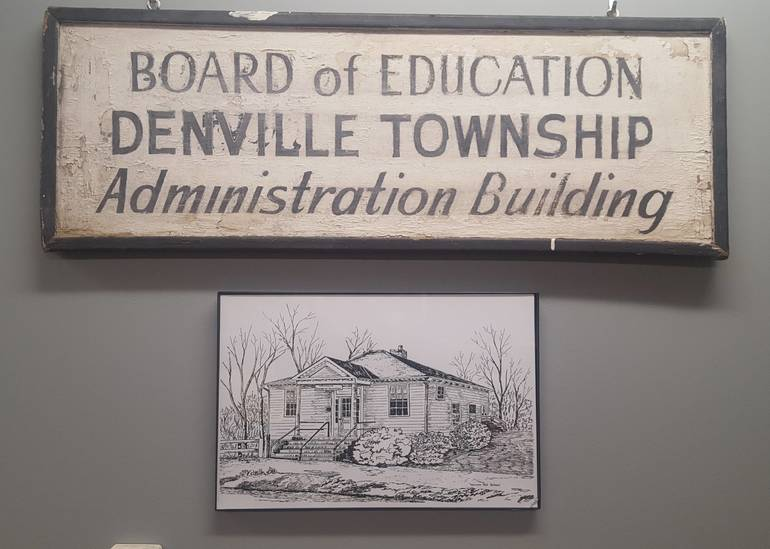 Old schoolhouse and sign.jpg