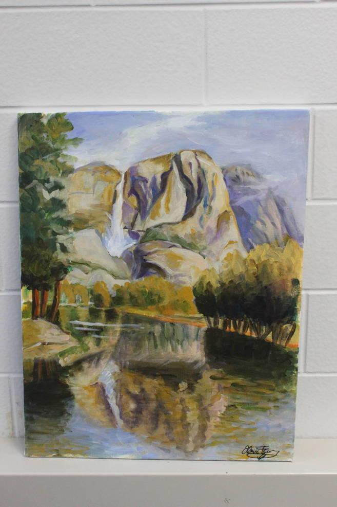 Olivia Tang Painting 1.jpg