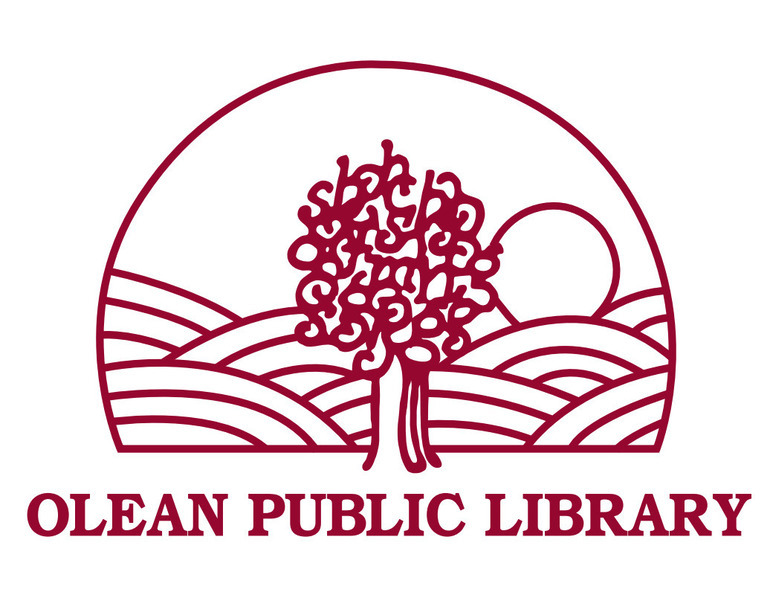 OleanPublicLibraryLogo.png
