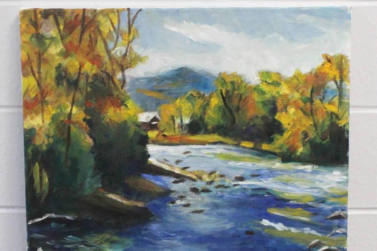 Olivia Tang Painting 3.jpg