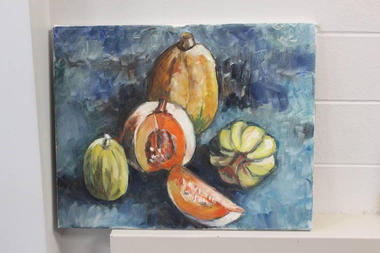 Olivia Tang Painting 2.jpg