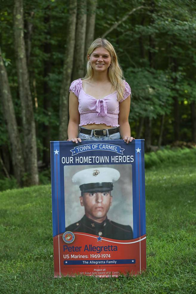 Olivia and banner.jpg