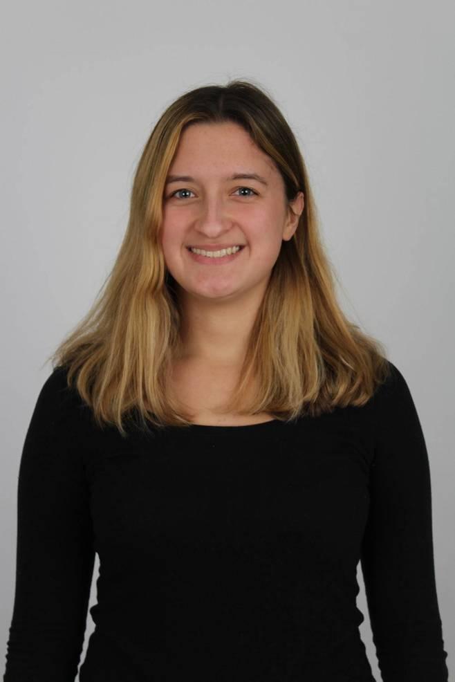 Olivia Ramadas.JPEG