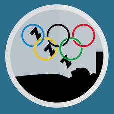 Carousel image b5eedcd332e043f2b999 olympic dreaming500