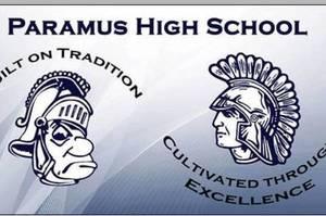ATTENTION: PARAMUS HIGH SCHOOL GRADUATES