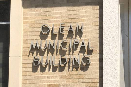 Top story 1c46fc20ba027972d2c1 olean municiple building