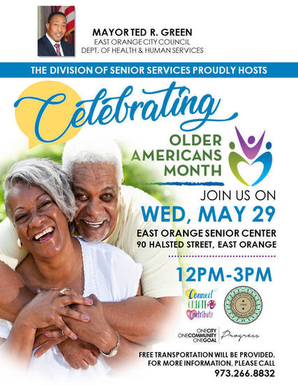 Top story a65eca0ebbba21493b65 older americans month