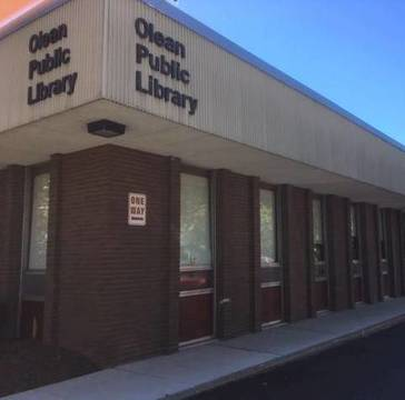 Top story bbd54753f502c01c93e3 olean library 1