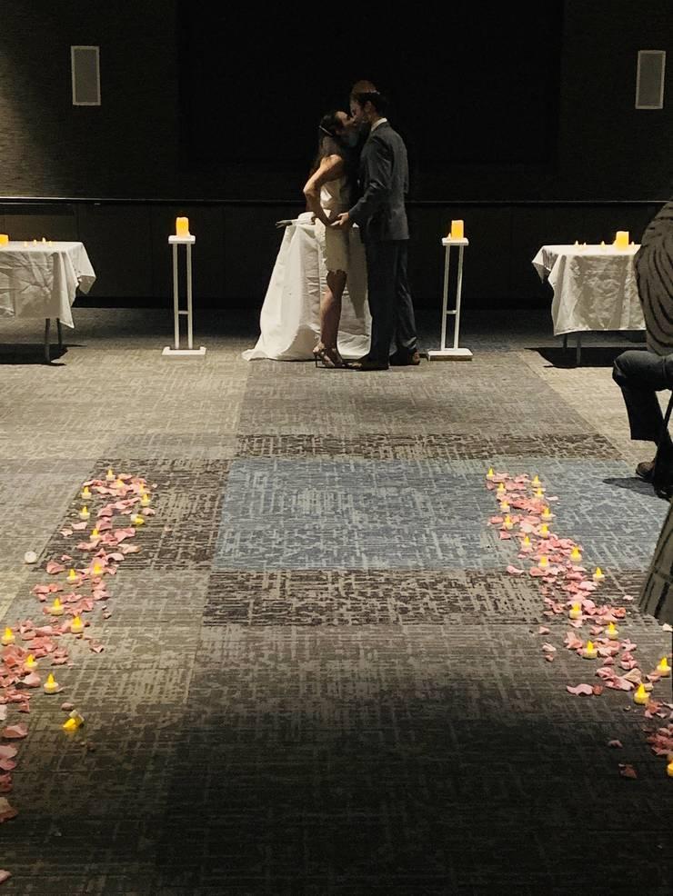 omc wedding 6.jpg