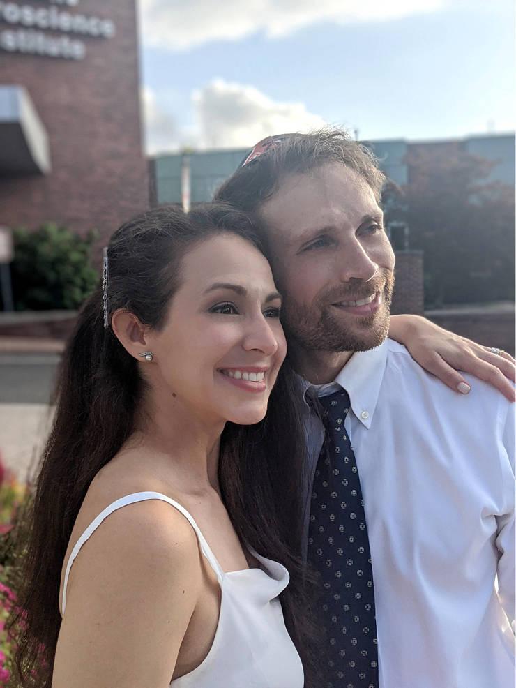 omc wedding 7.jpg