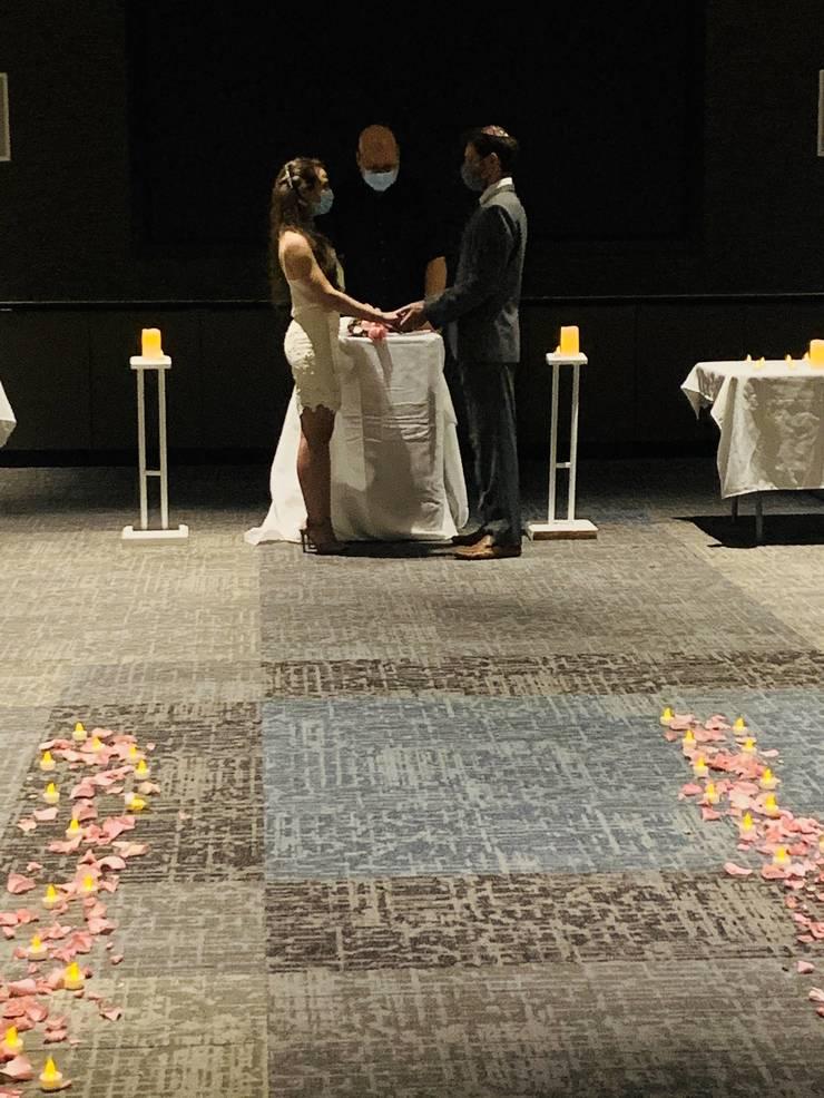 omc wedding 1.jpg